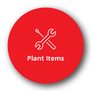 Link to plant items page